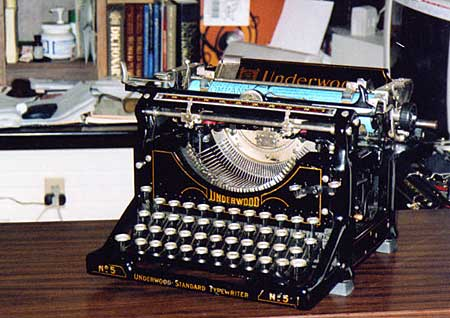 450_2930underwood5b.jpg